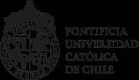 I Escuela de Verano Latino-Americana en Biomecánica y Mecanobiología